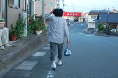 DSC_0393-2.jpg